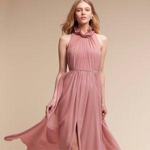 BHLDN Camilla Hitherto Dress